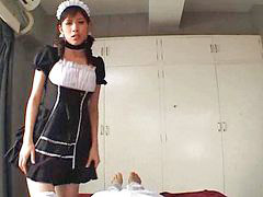 Asian, Maid, Maid플레쉬, Maids asian, Maid s, Maid maid
