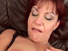 Pornstars big boobs, Pornstar lesbians, Pornstar boobs, Scene lesbian, Lesbians scene, Lesbians boobs