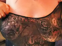 Big tits solo, Chubby amateur, Bbw amateur, Chubby girls, Chubby bbw, Big tit amateur