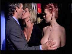 Порно классика, Бита порно, Классический, Итальянский