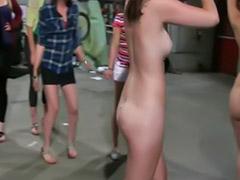 Niñas dedos, Frente a chica, Desnudas jovencitas lesbianas, Amateur e niñas, Cara de niñas, Cara de niña