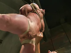 Morgan, Play sex, Sex play, Blowjob handjob, Blacks handjobs, Bondage sex
