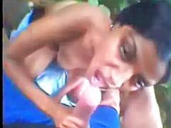 เว็บแคมเอเชีย, เย็ดสาวอินเดีย, ฝรั่งเย็ดอินเดีย, ฝรั่งเย็ดสาวอินเดีย, เย็ดนอกบ้าน, เย็ดกันกลางแจ้ง