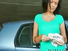 Za pare sex, Za pare se jebu, Seks za pari, Jebu se za pare, Izjebane za pare, Djevojcice bez sisa se jebu
