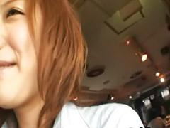 일본여자어린이자위, 하네다, 야외 자위, 아이 성, 야한여자, 야외 일반인