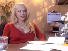 Sekretær