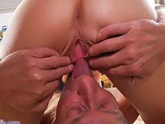 Sexüel, Elsö, Elsô, El işi, Sex pic