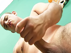 Stroking, Gay latin, Latin gay, Gay wank, Wank,, Wank guy