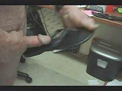 Thonges, Thong,s, Thong sandals, Office girls, Sandal, Thong