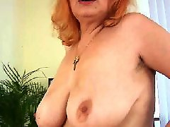 Toy mature, Pussy old, Pussy granny, Pussy busty, Pussy big boobs, Milf love