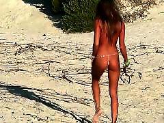 The cute, Teens beach, Beach tits, Beach teens, Beach blonde, Babe cute