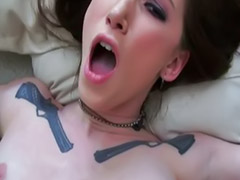 Tattoo, Blowjob gf, Amateur anal, Couple amateur, Anal amateur, Amateur couple