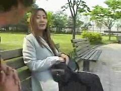 한국, 한국야동, 한국korea, ㅣ한국, 한국ㄴㅇ, G한국