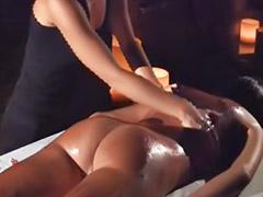Sensual, Spaól, Spa massage, Sensual massage, Sensual masturbation, Sensual couple
