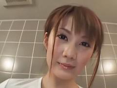 에리리카, 일본 큰가슴, 일본부부ㅂ, 일본동양인, 일본왕가슴, 일본 왕가슴