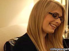 Allie, Sex college, Exchang, Costing, Sex for, Ally allie