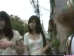 Asiatisch missbrauch, Missbracht, Asiatin missbrauchen, Missbraucht #, Benutzt missbraucht, Mißbrauch