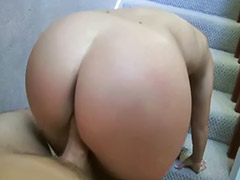 Amateur pussy, Pussy job, Latin blowjob, Fits, Pussy liking, Pussy like