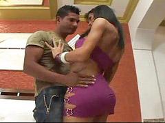سكس برازيلي, مخنثين, Lمخنثين سكس, مخنثين س, مخنثين حلوين, مخنثين برازيلي