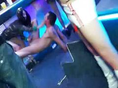 Seks i jebanje, Jebe pijanu, Jebanje pijanih devojaka, Jebanje i seks, Jebanje djevojcice, Sex djevojcice