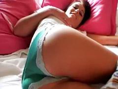 Seks sa brinetama