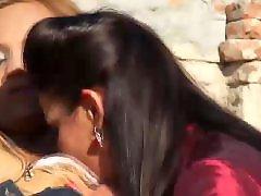 Playas mirones, Niña playa, Niña latina amateur, Niña en la playa, Adolescente en playa, Adolecentes en playa