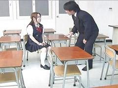 Kücük kız, Japon, Kucuk kız, Ufak kız