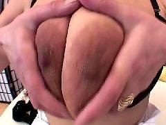 Milf, Mature, Mom big tits, Moms