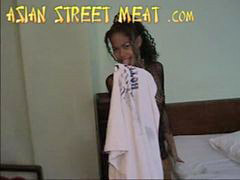 Asian street meat, Street meat, Asian street, Anne sex, Street-sex, Street asian