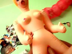 Doll, Kiki, Blow up doll, For boyfriend, Doll日本人, Doll x