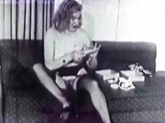 Çöcük ķız porno, Porno çüçe, Porno v, Соло ретро, Ретро винтаж марочное, Девушки соло