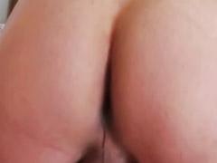 Gay, Ass