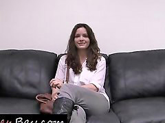 Casting, Casting couch x, Backroom casting couch, Cast, Backroom, Castings