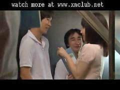 Encule couple, Couple se faire enculer, Couple enculer, Thailandaises enculees