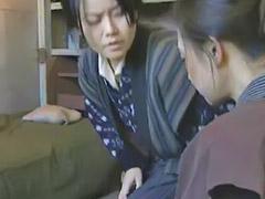 Tarina japani