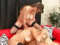 June summers, Stocking cum, Cum on tits, Summer cummings, June, Shaved asian milf
