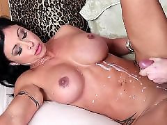Titty compilation, Milf, cumshot , compilation, Milf cumshot compilation, Milf cumshot, Milf compilations, Bigs tittis