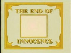 Classic, Full movie, Full movies, Innocent