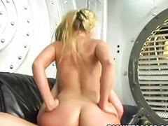 Big ass, Ass, Phoenix marie