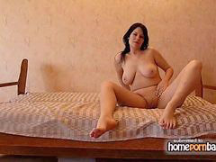 Hot wife, Very hot, My wife fuck, Very hot wife, Very hot fuck, Wifes hot