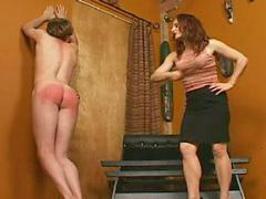 Spanking, Boys, Boy, Mature, Spank, Spanked