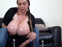 Teasing handjobs, Tease handjob, Tease boobs, Nature boobs, Natural handjob, Natural boob