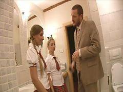 بنات المدرسة, بنات مدارس, في المدرسه, مدارس, مدرسة بنات, نیک بنات المدرسه