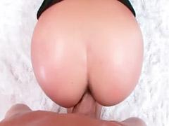 Babe big tits, Sexy p horny sexy, Sexy milfs, Sexy milf, Sexy horny, Sexy tit