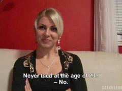 Czech orgy, Hot orgy, Lesbians orgy, Lesbian orgies, Lesbian orgy, Lesbian hot