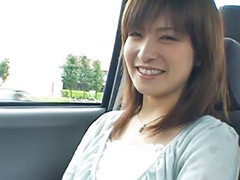 Japanese, Public, Car, Kinky, Free