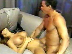 Chasey lain, Peter north, Pete, Peter-north, Laine, Chasey