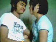 Enculer une ados, Ados baise, Thailandaises, Thaï, Adolescent