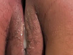 Asian creampie, Creampie asian, Amateur creampie, Asian amateur, Asian creampied, Creampie amateur