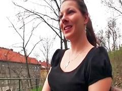 Iveta, Oral, Pup, Pups, Sex oral, Oral oral oral